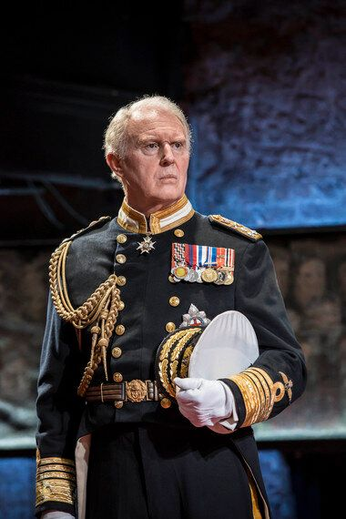 King Charles III Review: 'Provocative, Bold and