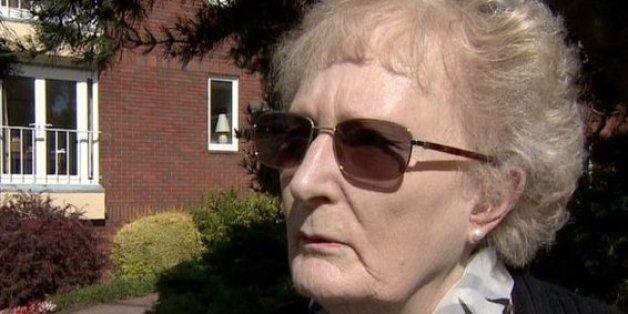 Cheltenham's Former Mayor, Barbara Driver, Slammed For Saying 'When Rape Is Inevitable, Lie Back And...