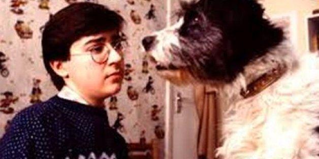 RIP Sue Townsend: Our Favourite Adrian Mole