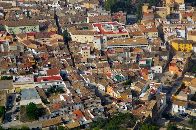 Φρικτό έγκλημα στην Ισπανία: Έγκυος βρέθηκε αποκεφαλισμένη στο κρεβάτι