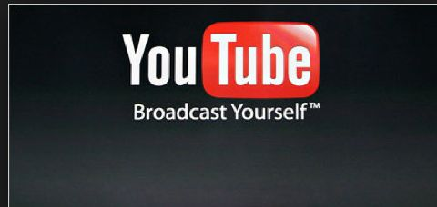 Essential Guide to Your Own YouTube