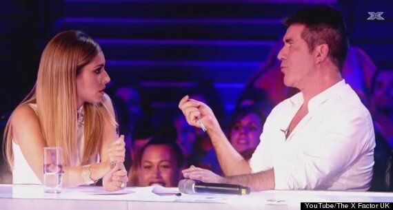 'X Factor' Boot Camp Auditions: Judges Struggle To Decide During Six Chair Challenge Preview
