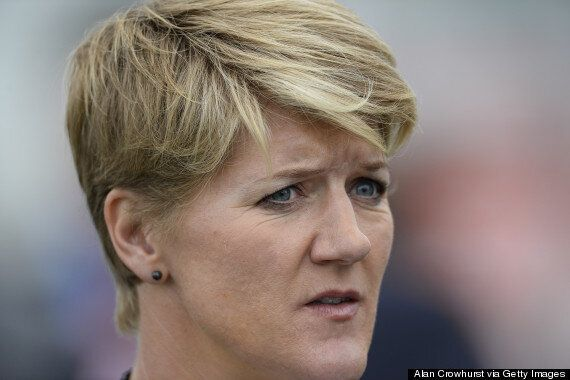 Toby Balding: Clare Balding 'Cried Herself To Sleep' Over Uncle's