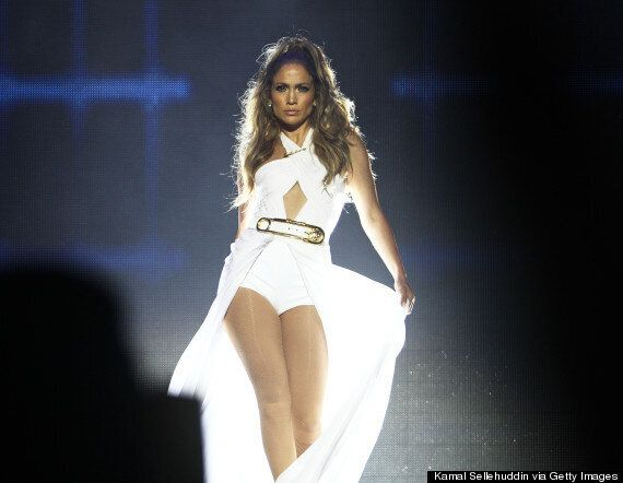 Lauren Goodger's New Music Inspired By Jennifer Lopez, Former 'TOWIE' Star Compares Upcoming Single To...