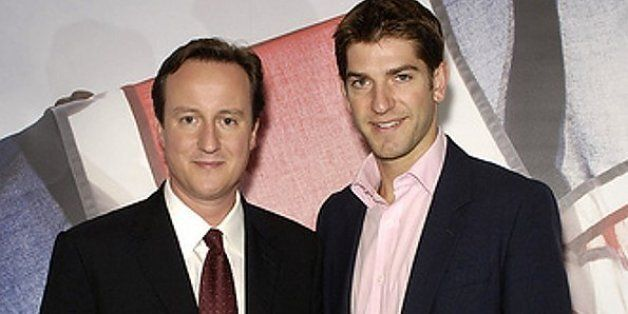 Tories 'Genuinely' Worried MP Chris Kelly Will Defect To