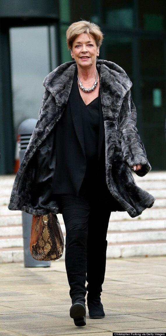 'Coronation Street': Deirdre Barlow Actress Anne Kirkbride To Take Three-Month Break From