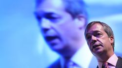Nigel Farage Says Expenses Story 'Another Political Attack On