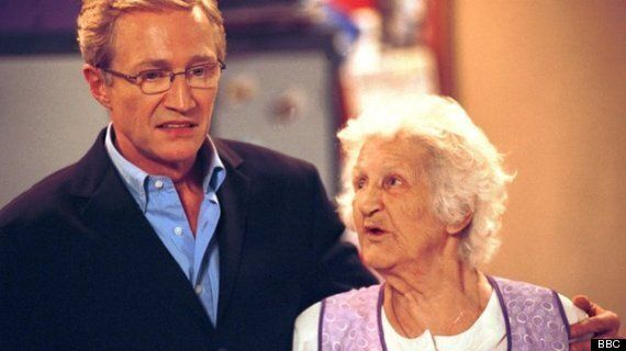 Edna Doré Dead: 'EastEnders' Mo Butcher Actress Dies Aged