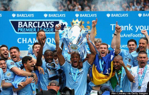 Virgin Media Urge Ofcom To Probe Premier League TV Rights