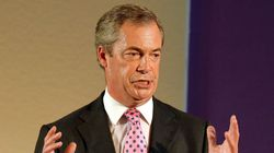 Ukip Draws Up Times Journalist Hit List: 'Tories Inventing More Erroneous