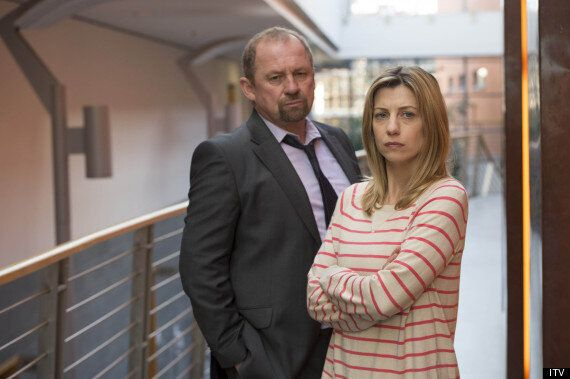 'Undeniable' Part 2 Review - Undeniably Unsatisfying Resolution To Claire Goose