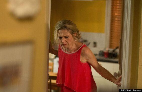 'EastEnders' Spoiler: Dean Wicks WON'T Stand Trial Following Rape