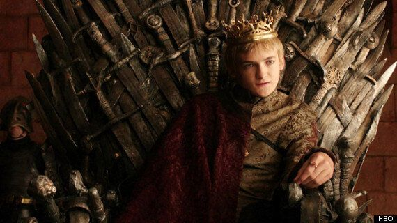 'Game Of Thrones' Spoiler: Fantasy Drama Turns Into A 'Whodunnit?'