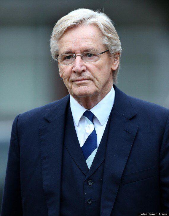 'Coronation Street': Bill Roache To Return As Ken Barlow... As Tina McIntyre Is Killed