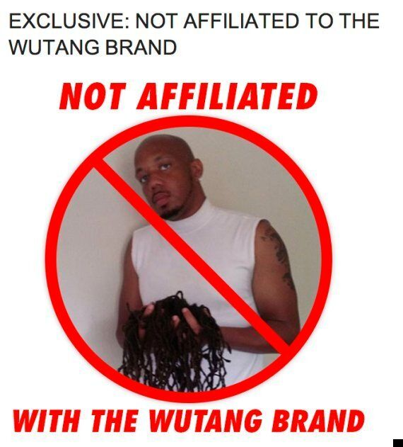 Wu-Tang Clan Speak Out After Rapper, Andre Johnson, Cuts Off Penis, Leaps Off