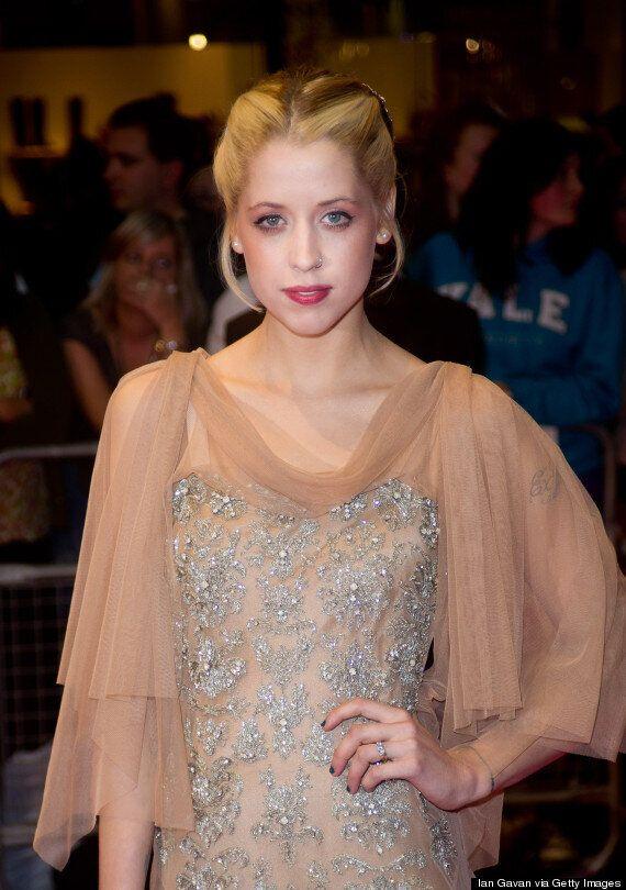 Peaches Geldof Dead: Was The Star Preparing For 'Australia's Next Top Model' Judge