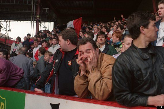 Liverpool Could Learn From Manchester United's 1992 Title