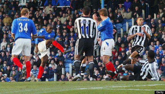 How Lomana LuaLua Changed The Premier League Loan