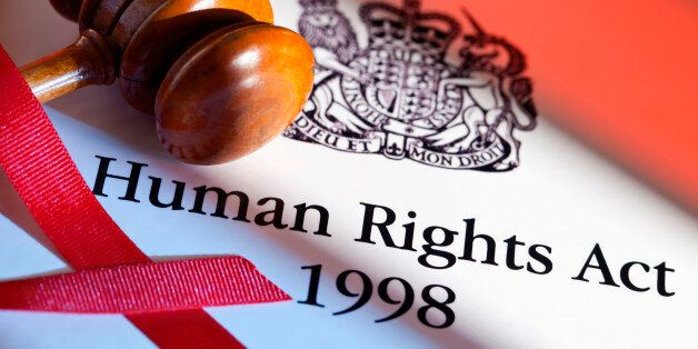 10 Holes And Howlers In The New Tory Plans For Human Rights
