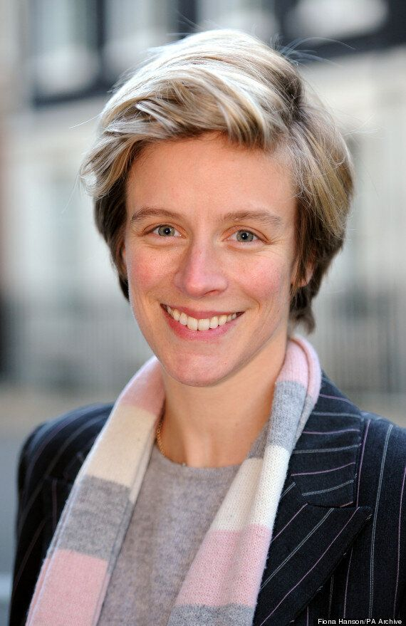 MP Charlotte Leslie Could Face Investigation Over Failure To Declare