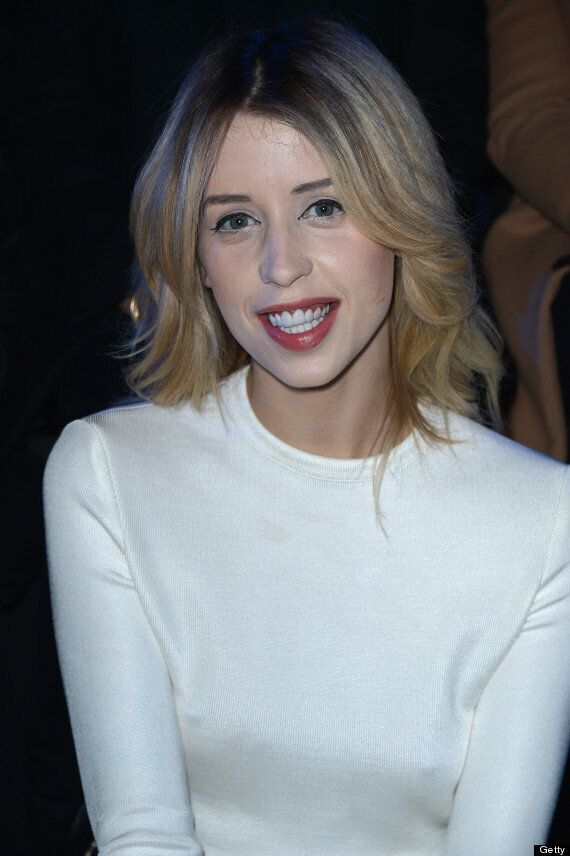 Peaches Geldof Dead: Funeral On Easter Monday At Same Church Where She And Mother Paula Yates