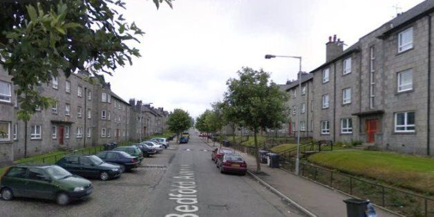 Burnt Seven-Year-Old, Preston Flores, In 'Critical Condition' After Being Set On Fire In Aberdeen