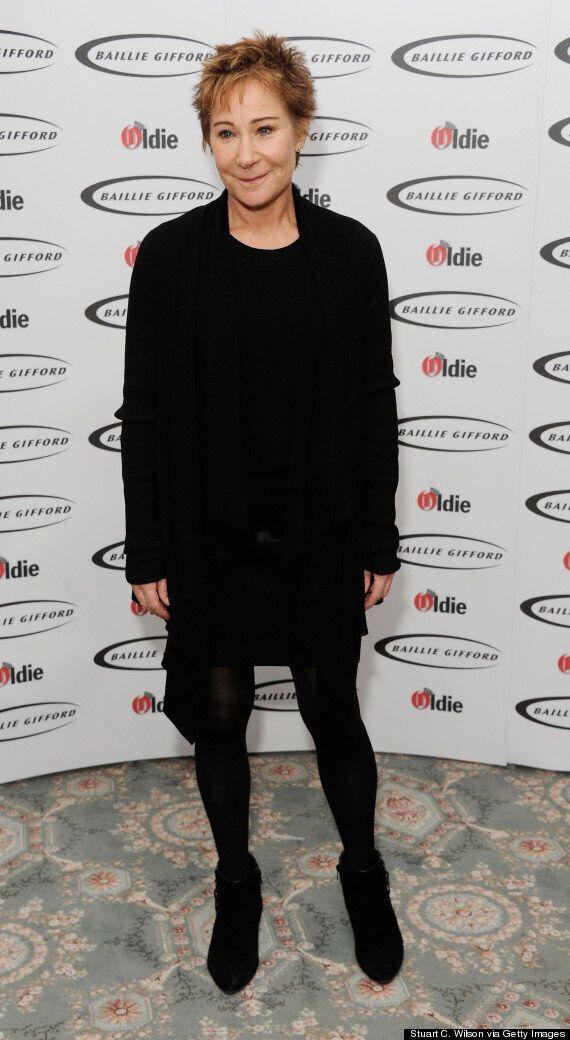 'Mr Selfridge' New Series: Zoe Wanamaker, Hannah And Kara Tointon Join The