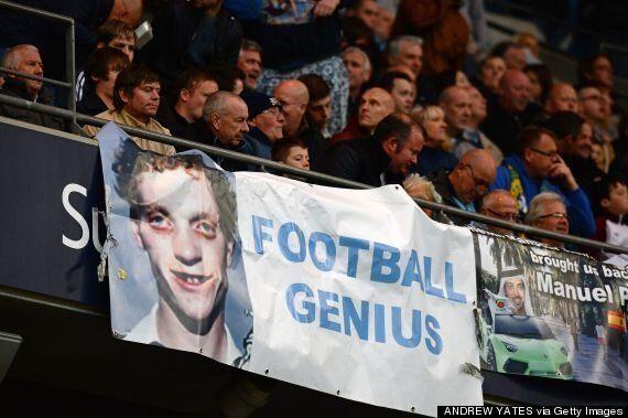 David Moyes Sacked: Manchester United's Demise Is Sir Alex Ferguson's