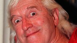 'Were You Abused By Jimmy Savile?' Newspaper Ads