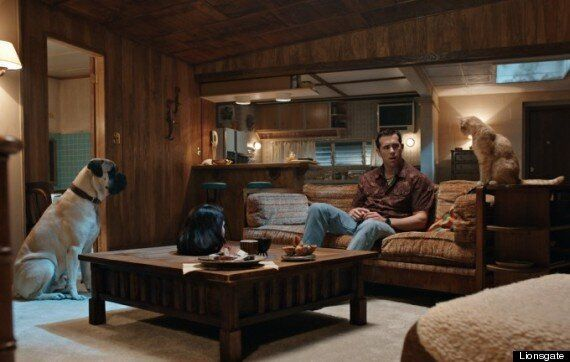 Ryan Reynolds To Attend Sundance London At International Premiere Of 'The