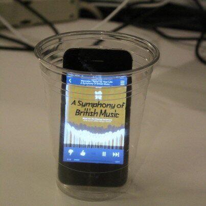 Amazing DIY Hacks: Low-Tech Ways To Improve Your