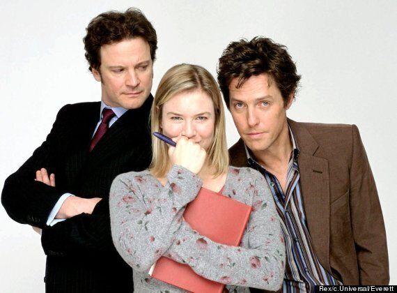 Hugh Grant Pulls Out Of 'Bridget Jones 3', Daniel Cleaver WON'T Be Appearing In Third