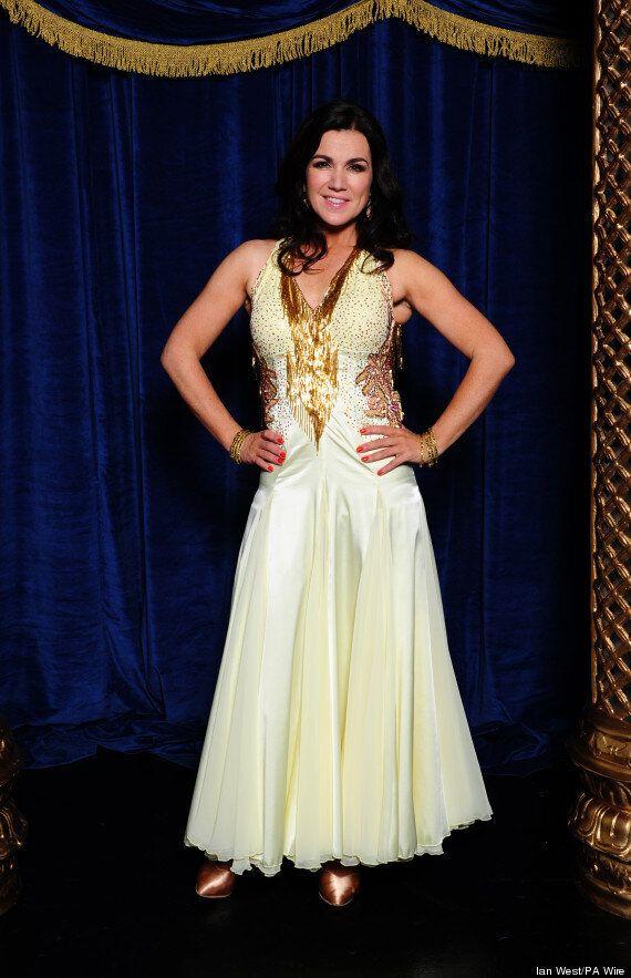 'Good Morning Britain' Bosses Under Fire Over Susanna Reid's Rumoured £1 Million