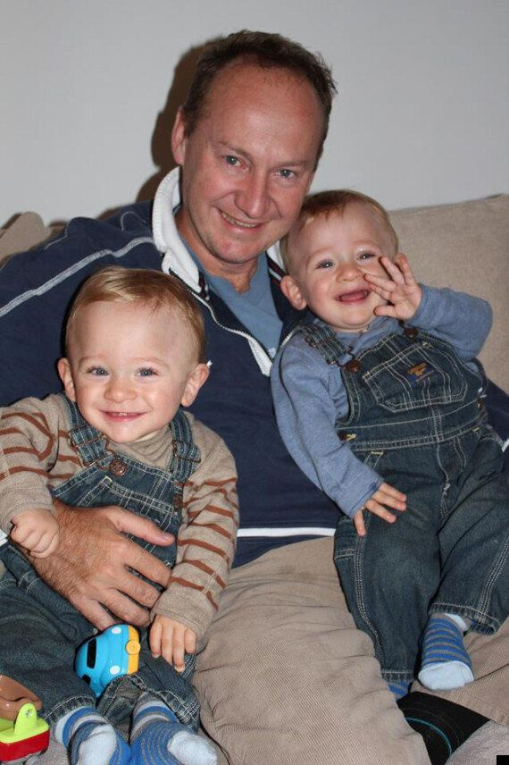 Tania Clarence, Mother Of Children Found Dead In South London, 'Struggled To