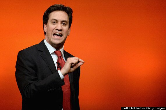 Zero Hours Contracts Have Spread Like An Epidemic, Says Ed