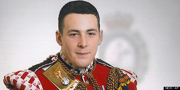 Electoral Commission Issues Grovelling Apology After Extremist Party, Britain First, Uses Lee Rigby