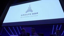 Il n'y aura pas de compteur pour connaître la participation à la pétition sur ADP