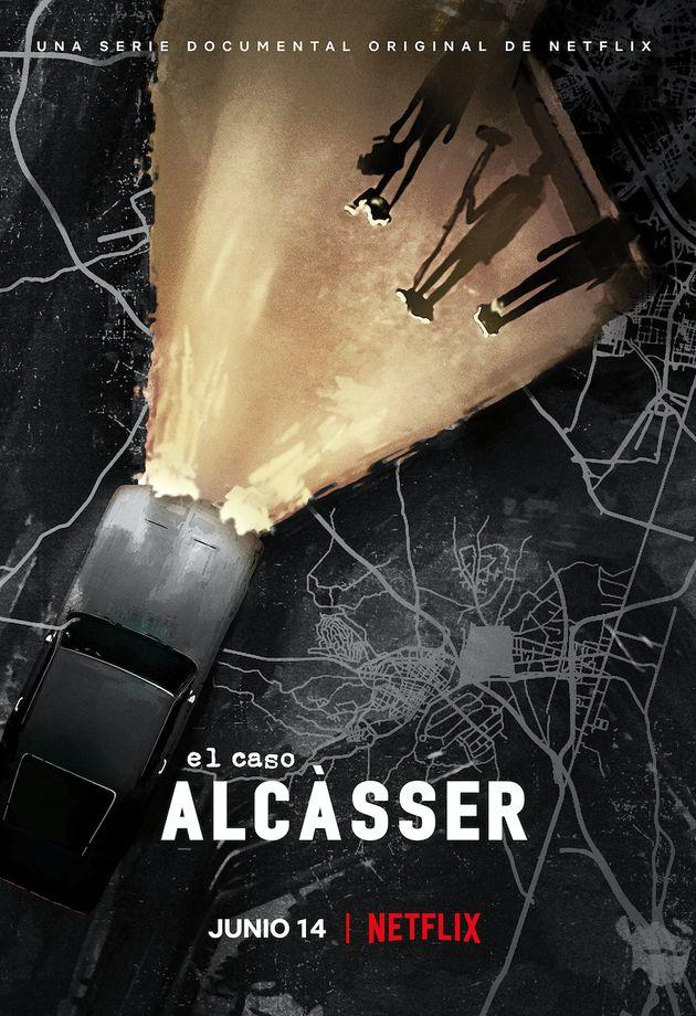 Cómo 'El caso Alcàsser' de 1992 cambió a la sociedad