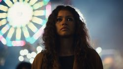 'Euphoria' And The Black Girl's Coming Of