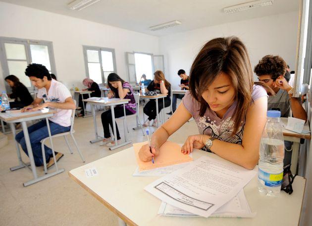 Baccalauréat 2019: 80 cas de fraude enregistrés au premier jour des