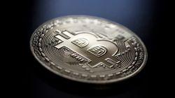 Bitcoin's Carbon Footprint As Large As Las Vegas, Researchers