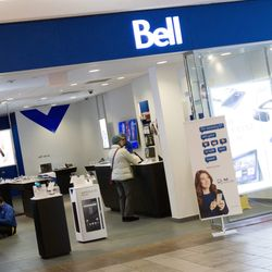 Now Bell Launches Unlimited Data, With The Same Asterisk As