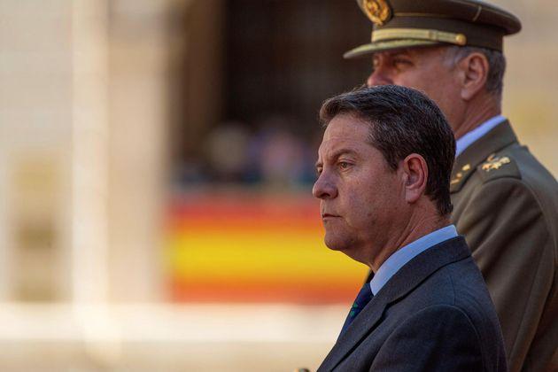 PSOE y Ciudadanos pactan alcaldías rotatorias en Albacete y Ciudad
