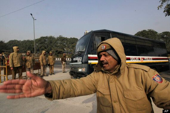 Delhi Gang Rape Lawyer Manohar Lal Sharma Says 'No Respectable Woman' Would Be