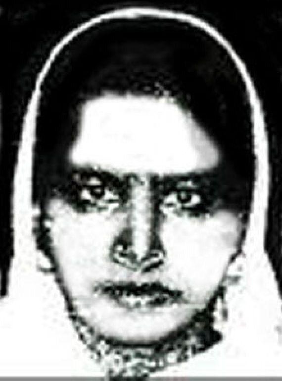 Rizana Nafeek: Sri Lankan Maid's Execution In Saudi Arabia Condemned As 'Cruel And