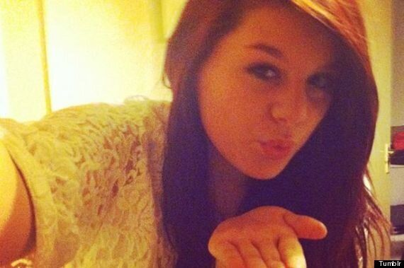Megan Stammers: Missing British Schoolgirl Found And Maths Teacher Jeremy Forrest Arrested