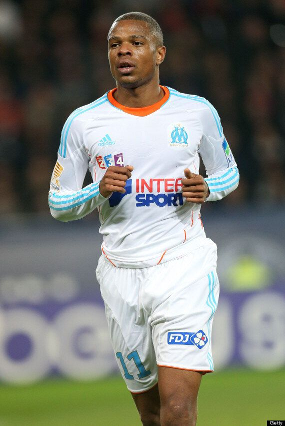 Loïc Rémy To Join Newcastle For £8m (TRANSFER
