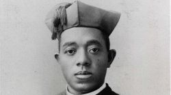 The First Black American Catholic Priest Is One Step Closer To Becoming A