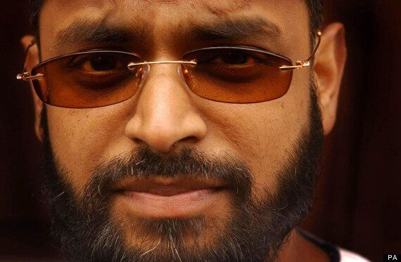 Babar Ahmad Launches High Court Bid To Stop Extradition To United