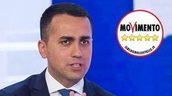 Parlamentari M5s criticano il meme di Di Maio contro i negozi pakistani e